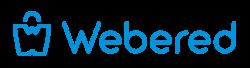 Webered