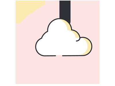 cloudhosting-5d372c5dccba5.png