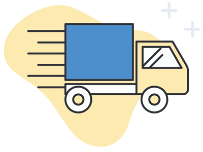 shipping-5d3725c5335a7.png