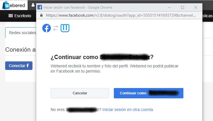 conexion-a-facebook-paso-4-5d1129264184d.png