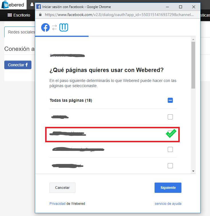 conexion-a-facebook-paso-5-5d112afd81a47.png