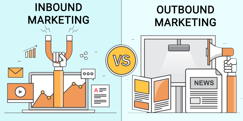 inbound-marketing-vs-outbound-marketing-5b8da897b5213.png