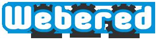 logo-webered-5bde4152e451e.png